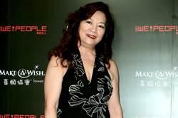 未出售華夏大樓 郭台強妻遭索賠24億元