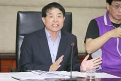 NCC裁罰100萬  中天兩聲明:不接受並提行政訴訟