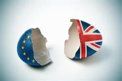 英若硬脫歐 UN:害慘歐盟但這兩國卻得利