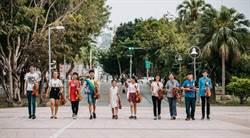 樂舞青春計畫 從經典作品累積演出經驗