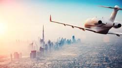飛機失事為何寧願墜機也不跳傘?