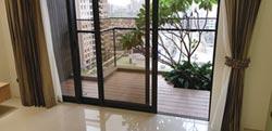 新屋標準配備 無障礙窗、防霾紗網