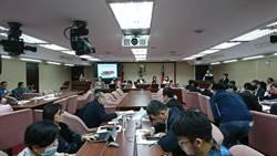 六輕氣爆 經濟部:台塑1個月內提更換管線期程
