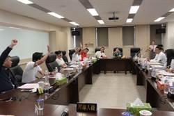 369敬老禮金納入排富 彰縣議會表決通過