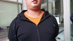 台南女童虐死案開庭 3嫌拍施虐片還否認故意殺人