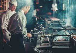 影》鼎泰豐米其林落榜 美食家點出關鍵