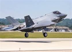 別肖想F-35!美威脅制裁 土要提前接收S-400