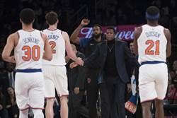 NBA》狀元籤機率出爐 3隊同為14%