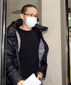 宏達電內鬼 簡志霖重判7年10月