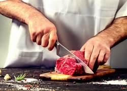 豬逃過宰殺 領養3周後被製成肉醬