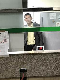 大西洋飲料疑掏空案 檢調搜索約詢董事長江國貴