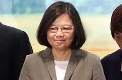 蔡正元:小英恐會用更荒唐手法對付韓國瑜