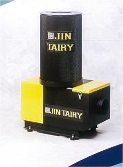 郡泰率先 秀JT-智能高效環保油霧淨化機