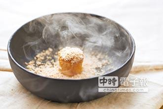 《臺北米其林》青睞日本料理
