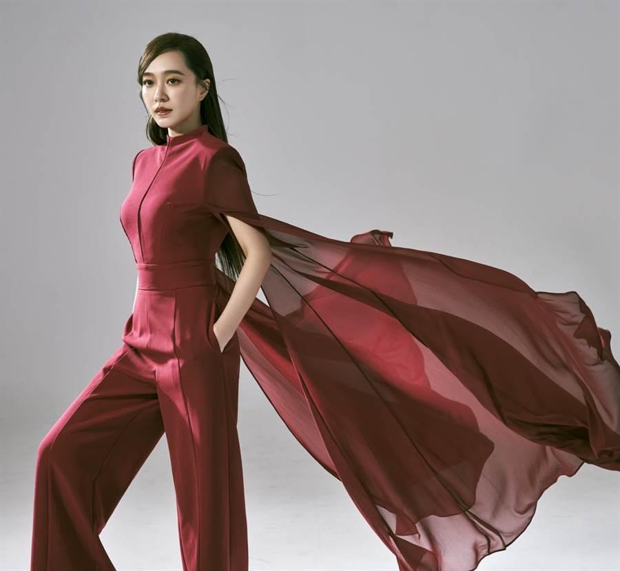 方雅賢將於下個月首辦個唱。(寶吉祥集團提供)
