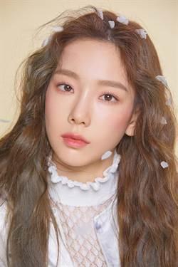 太妍、EXO Chen打頭陣 「韓國娛音樂饗宴」5/19登陸南港展覽館