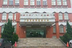 竹縣立委選區劃分 傳疑有政治算計