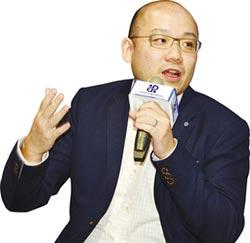 華泰名品城三期 5月8日開幕 陳炯福:拚三年營收衝破百億