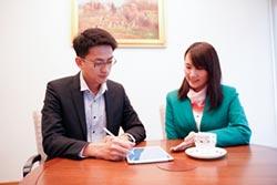 國銀首創 玉山銀推出iPad基金下單