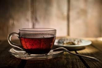 這8種茶千萬別喝!嚴重恐致癌