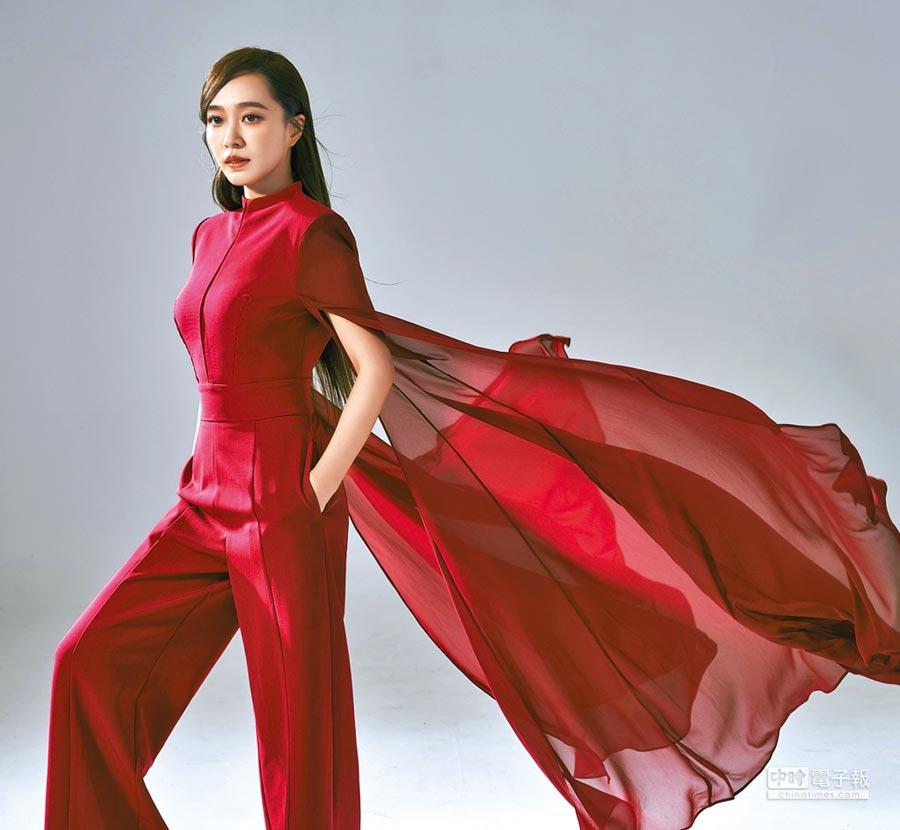 方雅賢下個月在台北國際會議中心開唱。