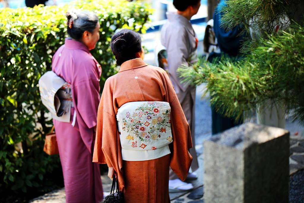 為何日本人瑞比他國硬朗?原因曝光(示意圖/達志影像)