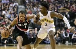 NBA》阿奴諾比動刀 或添林書豪上場機會
