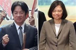 前綠委大膽預言:民進黨總統初選 有人會退