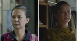 高欣欣演60歲媽 挑戰素顏上陣