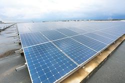 再生能源條例三讀 2025年總量增至2,700萬瓩