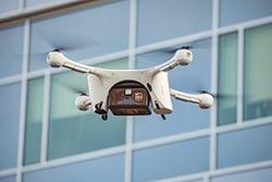 陸公布13新職業 電競員、無人機駕駛入列