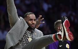 NBA》詹姆斯真的是「教練殺手」嗎?