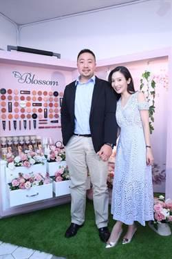 泰妝成下一波趨勢,泰國彩妝品牌4U2等搶台