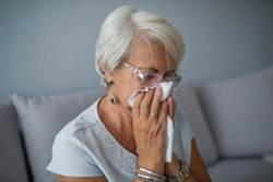 她鼻涕流5年 結果竟是腦流出來