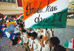 印度躋身星戰大國