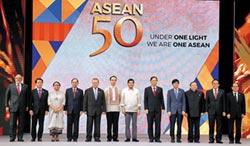 東南亞台商 電子集團名列前茅