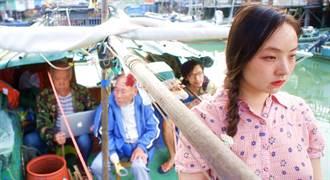 導演下海示範SM 《三夫》性愛道具全來自海上