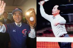 王金平神比喻選總統像打球 霸氣理由卻遭網友打臉
