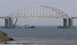 俄護普丁惡搞GPS  數千船隻飛機大亂