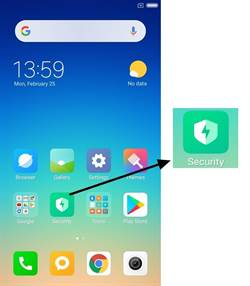 Check Point:小米手機內建的App暗藏安全漏洞