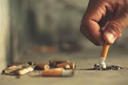 彰化地院認證「不得將二手菸侵入他人房屋」