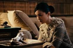 周迅、綺拉奈特莉、劉雯都來朝聖  《Mademoiselle Prive》上海登場