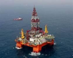 陸自主設計平臺在南海打出深水開發井