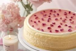 麗晶精品母親節購物享回饋 再送全台首賣甜點