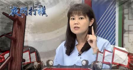 《夜問打權》扁馬蔡都罵!台灣經濟誰搞殘?韓國瑜講出事實?