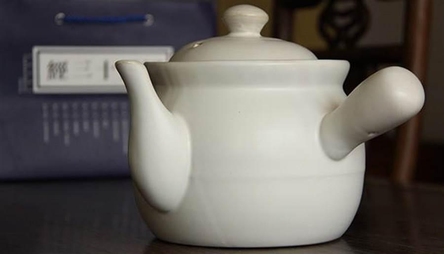 中醫師就建議,枸杞茶一周可喝三次。(圖/pixabay)