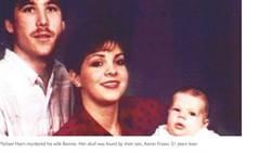 3歲說父殺母沒人信 他長大後挖出母屍