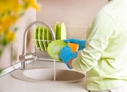 定期清潔無用 家中細菌最多竟是它