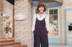 陳美鳳日本摔倒就醫 曝「痛到打麻醉」