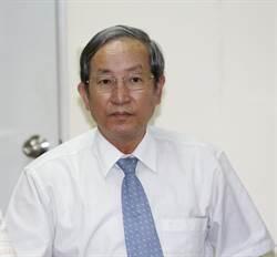 蔡英文推薦入黨 東社創社社長宣布退黨